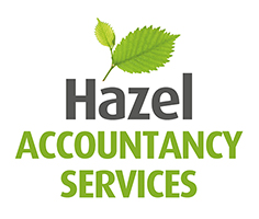 Hazel Accountancy Services